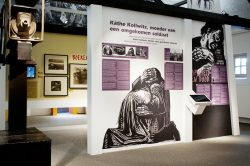 ka%cc%88the-kollwitz-museum